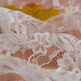 下着の服の衣服のレースのウェディングドレスのためのレースの製造業者