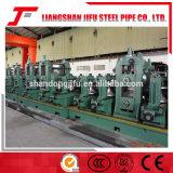 機械を作る炭素鋼の管