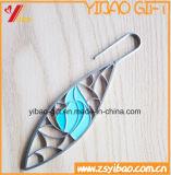 Regalo de encargo animal hermoso del recuerdo de la marca de libro de papel (YB-HD-3)