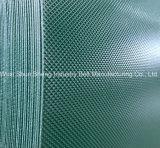 ماء خضراء [بفك] [كنفور بلت] مع [هيغقوليتي]