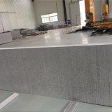 Het Plafond van het Schuim van het aluminium voor Verkoop