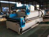 Автомат для резки плазмы CNC электропитания 1530 первоначально американский Hypertherm для вырезывания металла
