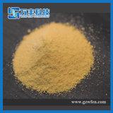 Solfato cerico 2 del Ce di alta qualità (SO4)