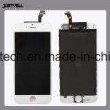 Экран касания LCD индикации мобильного телефона новый на iPhone 6 6s 6plus 6splus