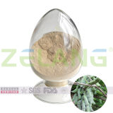 Velvet haba Extract Powder