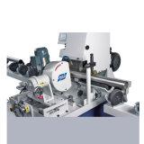 Máquina de pulir del nuevo del estilo 2 tubo de las pistas