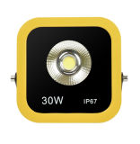 Ce、RoHS著IP65熱販売30W LEDの洪水ライト