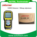 Инструмент Obdstar X300m коррекции одометра