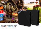 2016 베스트셀러 인조 인간 HD 영상 Minim8sii S905X 1g 8g