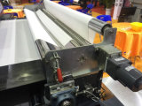 Stampante reattiva dell'inchiostro della tintura di Digitahi della tessile per stampa del tessuto di cotone