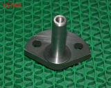 Pezzi meccanici di precisione di CNC per la parte personalizzata macchinario