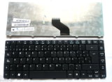 Клавиатура Comoputer для Асера Aspire 3810 4736 4736g 4736z