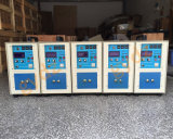 kompakte Heizungs-Hochfrequenzheizung der Induktions-5kw für Verkauf