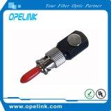 De naakte Adapter van de Vezel voor de Kabel van de Optische Vezel