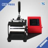 Kundenspezifische keramische Becher-Drucken-Wärme-Presse-Maschine