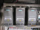 Compacteur de roulis de Junzhuo Gk-25 de granulation sèche