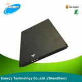 Bateria para o desejo 820 D820u 820q D820t D826 826t 826W de HTC, bateria do Li-íon 2600mAh