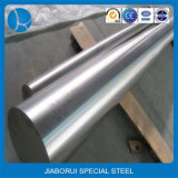 AISI 304 barra 309 310sstainless de aço de China
