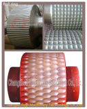 Compressor seco do rolo do fertilizante da capacidade elevada DH360 NPK