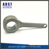 Chave elevada da dureza Sk10 (C30) para o mandril de aro do suporte de ferramenta