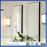 Espelhos decorativos do preço do pedido de maioria para a decoração Home