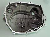 Coperchio del banco del motore del motociclo dei pezzi di ricambio del motociclo per il nuovo modello della Honda Cg150