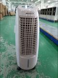 Condizionatore d'aria portatile di sorgente di corrente alternata Di Jhcool con il serbatoio di acqua (JH163)