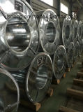 主で熱い浸されたGalvalumeの鋼鉄はPPGLを巻く