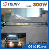 CREE Lightbar 300W LED heller Stab-Automobil-LKW bearbeitend