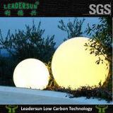 屋内懐中電燈水中屋外LEDのライト(Ldx-B04)をつける庭