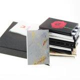 Portatarjetas de la protección de Ridf para la promoción (P-017-057-2)