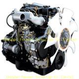 Motor a estrenar para Turck, recolección, vehículo campo a través de Nissan Qd32/Qd32t/Qd32ti