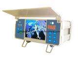 Intelligenter Sucher des Portable-3.5 mit 13/18V, Max400mA LNB Stromversorgung