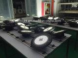 熱い販売の産業高い湾LEDは400Wメタルハライドランプを取り替える