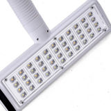 LED-697 LED melodische optische AC/DC Dual-Mode Schreibtisch-Lampe