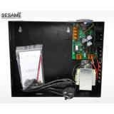 Alimentazione elettrica di caso di controllo di accesso 2.9kg (S-12V)