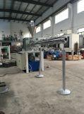 Hx-160W PTFE 로드를 위한 수평한 렘 밀어남 기계