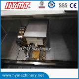 CK7520 tipo máquina horizontal del torno del CNC de la base de la inclinación
