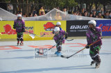 Spitzenverkaufs-Vielzweckhockey-Bodenbelag