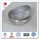 Accessorio per tubi senza giunte dell'acciaio legato di Dn550 Sch40 P5