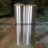 Barra de la aleación del magnesio/protuberancia de Rod suministrada el precio de fábrica Az31/Az61