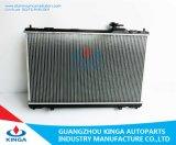 para o radiador Crown'06 Uzs186 de Toyota a baixo preço da fábrica inteira da venda 16400-50320