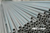 Tube sans joint d'acier inoxydable de la précision TP304