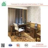 현대 사치품은 Hote 침실 세트 한벌 가구 세트를 이용했다