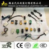 8p 통제 속도와 광도를 위한 12V LED 자동점멸장치 릴레이