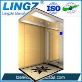 Используемый виллой малый лифт подъема для домов
