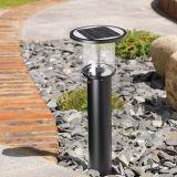 Im Freien LED Solarlicht des neuen Ledl Beleuchtung-Cer-; Im Freien Solargarten-Beleuchtung; Im Freienled-Garten-Lichter