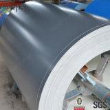 PPGI duro cheio/bobina de aço galvanizada pintada