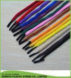 Corde piacevoli del sacchetto di acquisto di colore