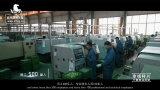 Messingablaßventil-/Abkühlung-Befestigungen/Abkühlung-Hilfsmittel